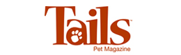 Tails, Inc.